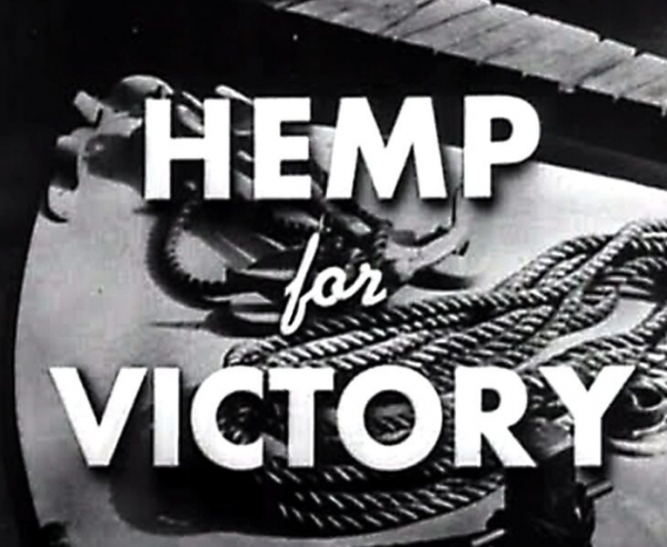 hemp-for-victory