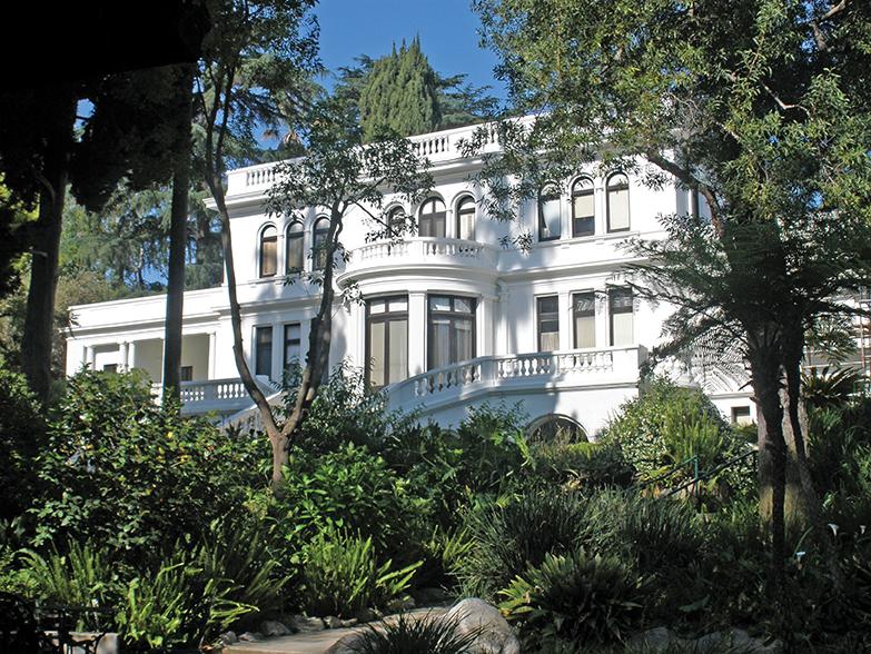 PMH-Mansion-1-1