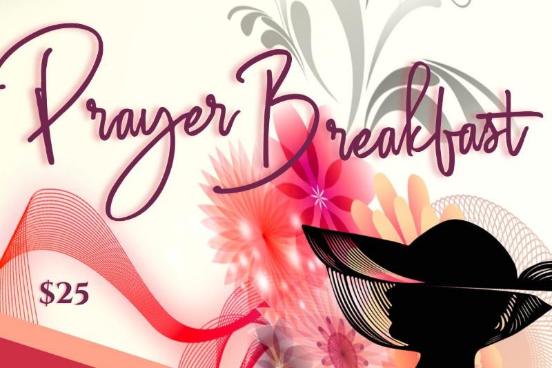 Prayer-Breakfast-tb
