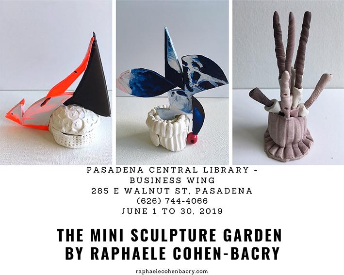 The-Mini-Sculpture-Garden