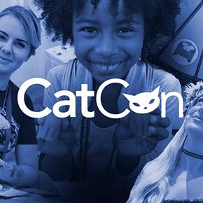 Cat-Con