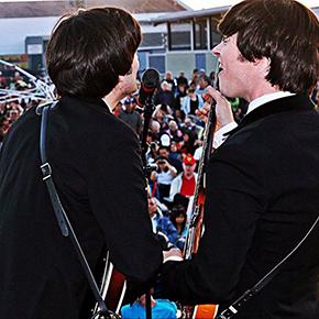 Beatlesfest-Santa-Anita-Park