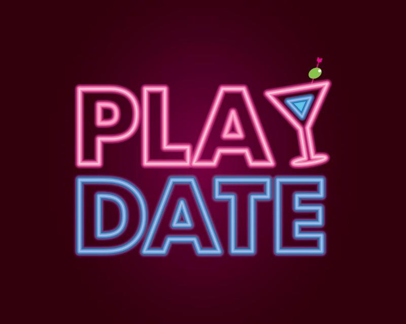 PlayDate-Kidspace