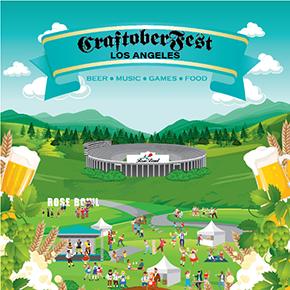 Crafteroberfest