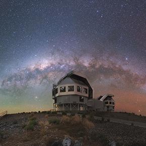 Carnegie-Observatory-1