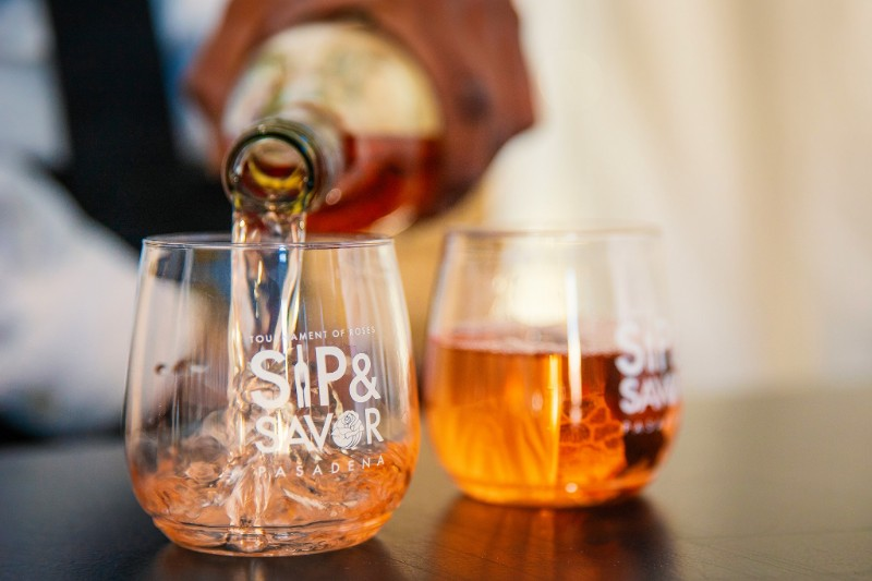 Sip-Savor-Pasadena-2019-glasses