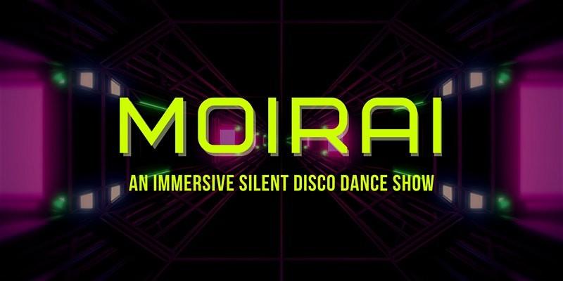 Moirai-Dance-Show