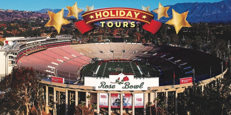 Rose-Bowl-Holiday-Tours