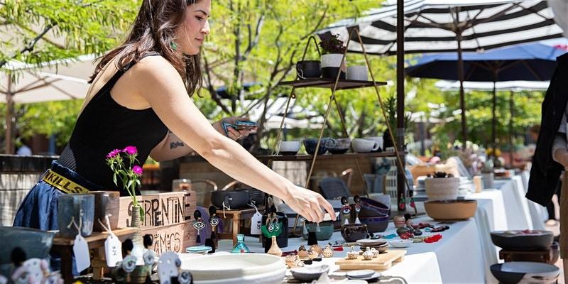 One-Colorado-Holiday-Open-House-Artisan-Market