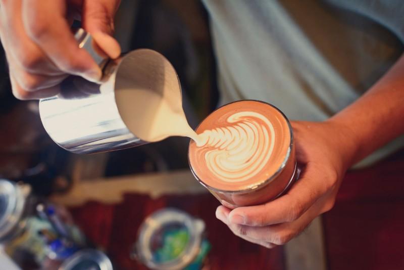Latte-Art-Workshop-Go-Cakes