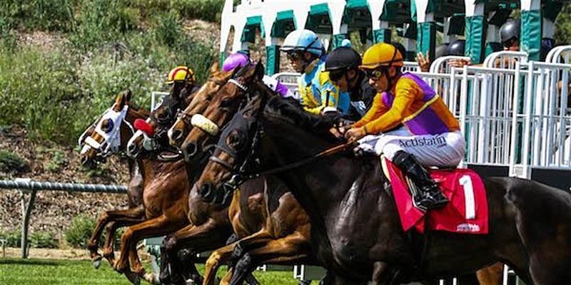 Live-Racing-at-Santa-Anita-Park