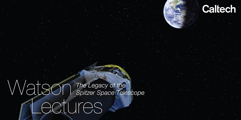 The-Legacy-of-the-Spitzer-Space-Telescope