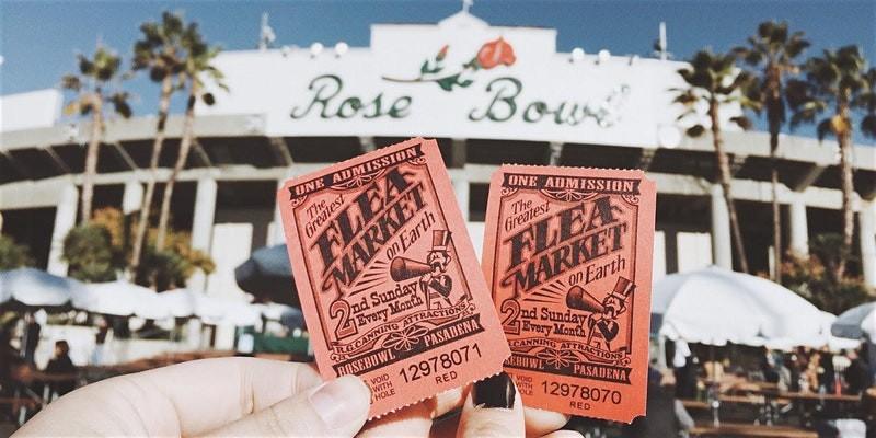 Rose-Bowl-Flea-Market-Sunday-January-12