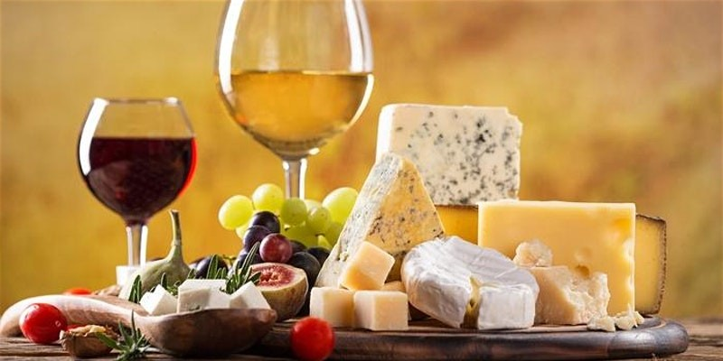 Cheeses-Wines-of-Europe