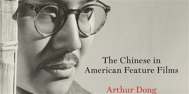 The-Chinese-in-American-Feature-Films