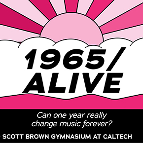 1965-Alive-banner-Muse-ique