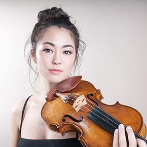 Simone-Porter-violinist