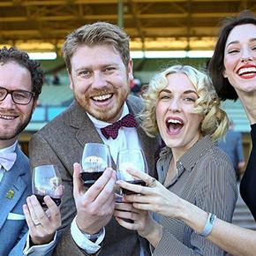 CA-Wine-Festival