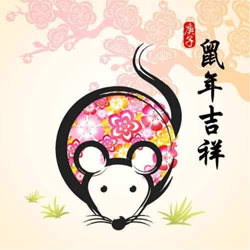 Chinese-New-Year-Festival-Huntington-Library