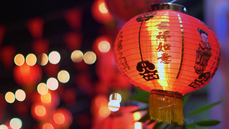 Chinese-New-Year-lantern