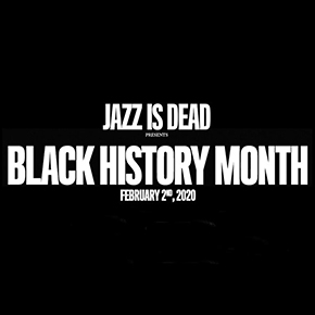 Black-History-Month-Vibes-From-The-TRIBE