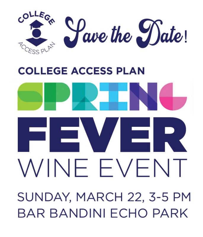 Spring-Fever-Wine-Tasting-to-Benefit-College-Access-Plan