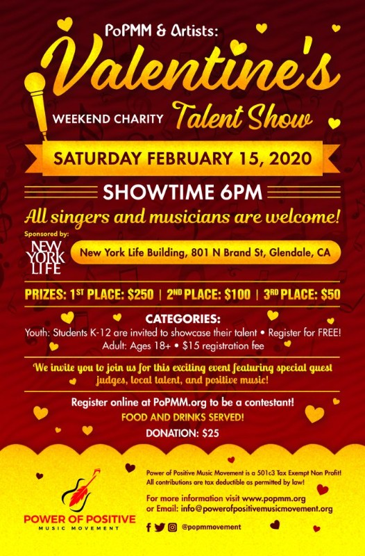 PoPMM-Artists-Valentines-Weekend-Charity-Talent-Show