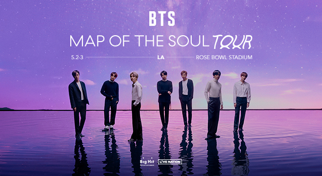 BTS-MAP-OF-THE-SOUL-TOUR