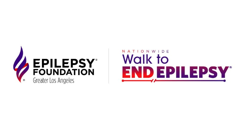 WALK-TO-END-EPILEPSY
