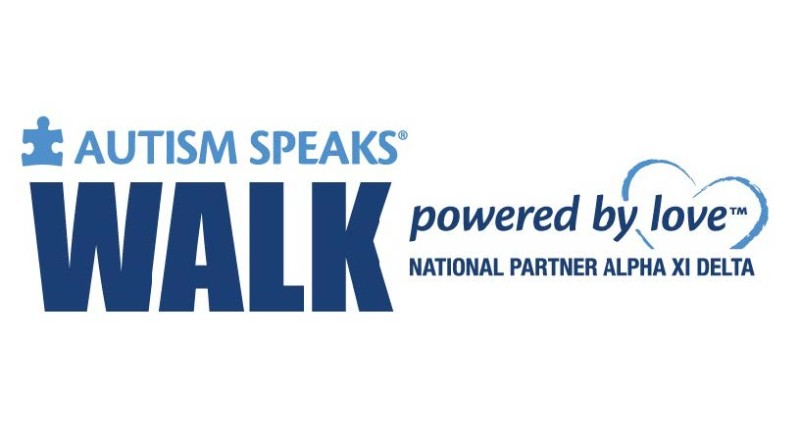 AUTISM-SPEAKS-WALK