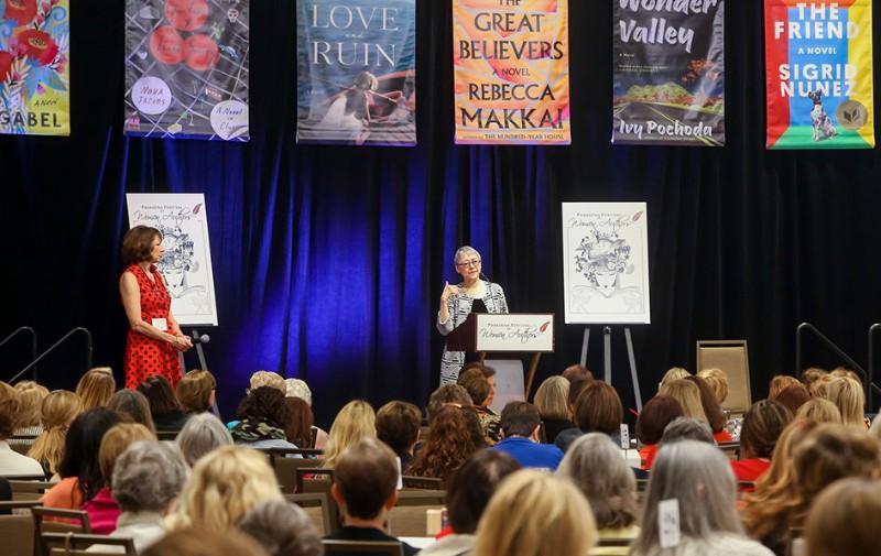 Pasadena-Festival-of-Women-Authors