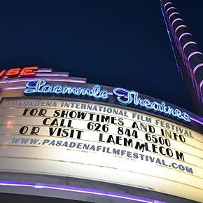 Pasadena-International-Film-Festival-2020