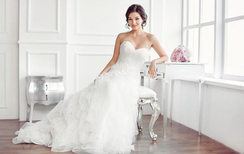 Bride-World-Expo