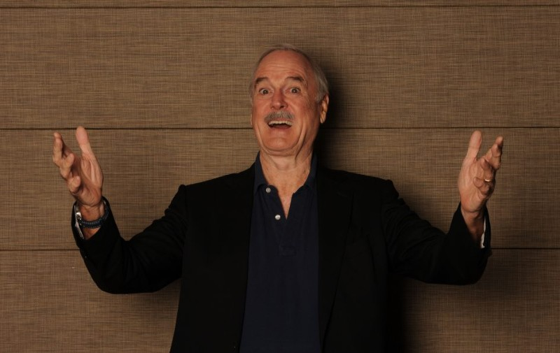 John-Cleese-Why-There-Is-No-Hope