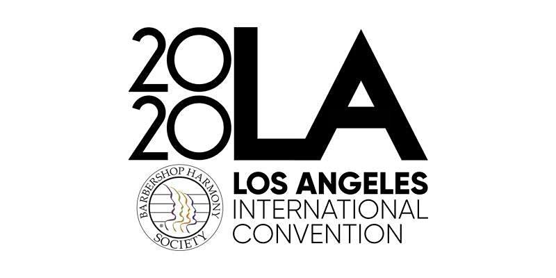 2020-International-Convention