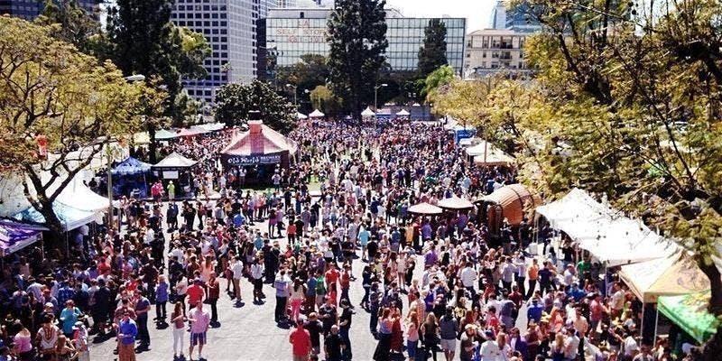 2020-LA-Beer-Fest