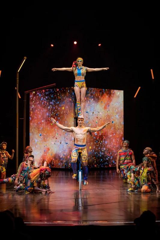 Cirque-du-Soleil-Volta-1