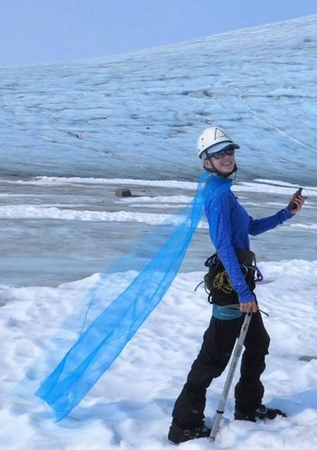 The-Frozen-World-of-Glaciers