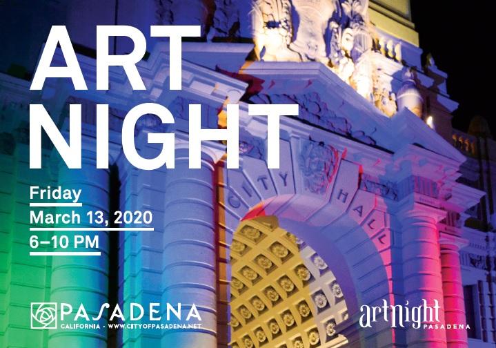 ArtNight-Pasadena-2020-Spring