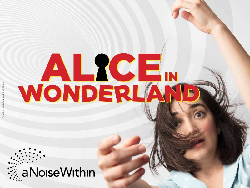 Alice-in-Wonderland-A-Noises-Within-2