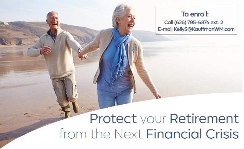 1-day-Workshop-Protecting-Your-Retirement-from-the-Next-Financial-Crisis