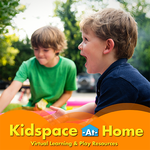 Kidspace-at-Home