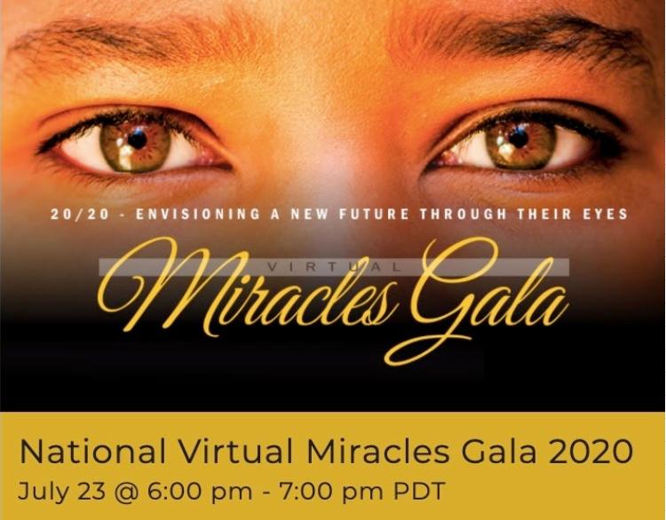 Kidsaves-Virtual-Miracles-gala
