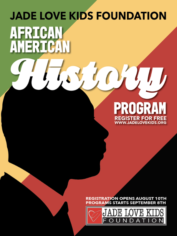 Free-African-American-History-Afterschool-Program-Online