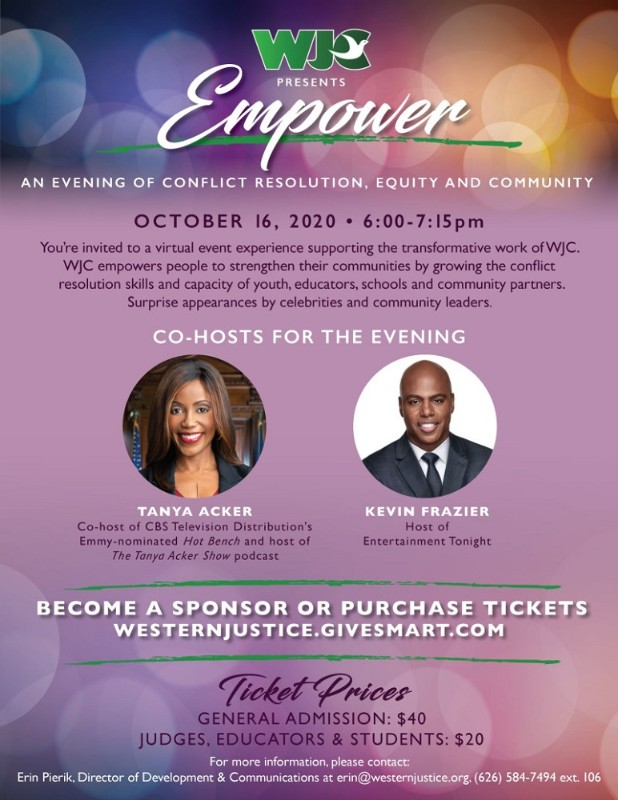 Empower-An-Evening-of-Conflict-Resolution-Equity-and-Community