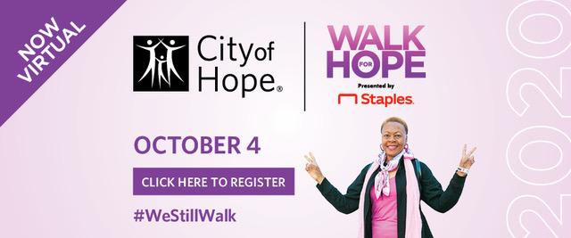 City-of-Hope-Newsletter