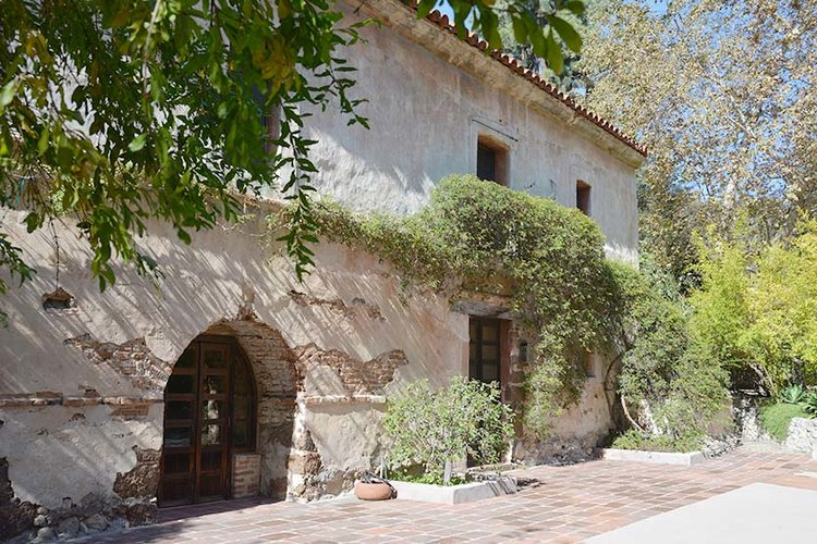 Old-Mill-San-Marino